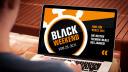 Schnäppchen, Sonderangebote, Rabattaktion, sale, Deals, Saturn, Media Markt, Black Friday, Black Weekend