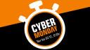 Schnäppchen, Sonderangebote, Rabattaktion, sale, Deals, Saturn, Cyber Monday