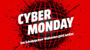 Schnäppchen, Sonderangebote, sale, Rabattaktion, Deals, Media Markt, Black Friday, Cyber Monday, Black Weekend