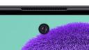 Smartphone, Samsung, Leak, Samsung Galaxy, Galaxy, Kamera, Samsung Galaxy A51, Punch Hole Kamera