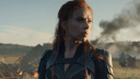 Black Widow - Marvel zeigt den ersten Trailer zur Comicverfilmung