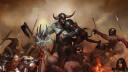 Blizzard, Diablo, Diablo 4, Blizzard Entertainment, Diablo IV