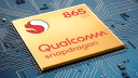 Prozessor, Cpu, Chip, Arm, Qualcomm, SoC, 5G, Snapdragon, Qualcomm Snapdragon 865