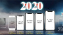 Smartphone, Apple, Iphone, Analyst, iPhone SE 2, 2020, iPhone SE2, Ming-Chi Kuo, iPhone SE2 Plus