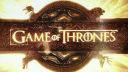 Game of Thrones: HBO geht gegen Piraterie vor, aber nur halbherzig