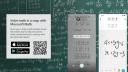 App, Mathematik, Mathe, Microsoft Math Solver