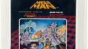 Capcom, Mega Man, versiegelt, Heritage Auctions