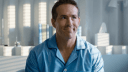 Trailer, Film, Kino, Kinofilm, 20th Century Fox, Ryan Reynolds, Free Guy