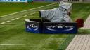 Kamera, Fußball, Übertragung, Champions League