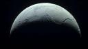Wasser, Eis, Saturnmond, Enceladus, Eismond