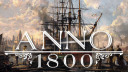 Gaming, Ubisoft, Games, Strategiespiel, Uplay, Blue Byte, Aufbauspiel, Anno 1800