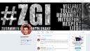 Twitter, Fake, Konto, Dawuhd Nabil