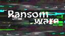 Schadsoftware, Ransomware, Erpressung