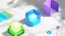 Microsoft, Windows 10, Design, Interface, Ui, Benutzeroberfläche, Oberfläche, User Interface, Fluent Design System, Icons, Symbole, Buttons
