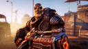 Microsoft, Gears of War, Gears, Gears Tactics