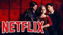 Netflix: Das sind die neuen Serien und Filme im Januar 2020