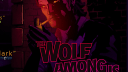 Store, Epic Games Store, Telltale Games, The Wolf Among Us