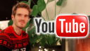 Gaming, Spiele, Streaming, Youtube, Games, YouTuber, PewDiePie, Felix Kjellberg, Pause, Vlog