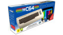 Spiele, Konsole, Games, Retro, Commodore 64, The C64 Maxi, Micro Computer, Home Computer