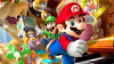 Gaming, Spiele, Konsole, Nintendo, Games, Nintendo Switch, sale, Deals, Spielekonsole, Nintendo Switch Lite, eShop