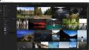 App, Adobe, Foto, creative suite, lightroom