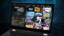 Gaming, Spiele, Streaming, Games, Medion, Spiele-Streaming, Cloud Gaming, Erazer Cloud Gaming
