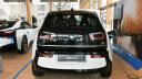 Elektroauto, Hybrid, BMW, I3, i8