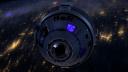 Boeing, Raumschiff, Starliner