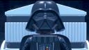 Star Wars: Die Skywalker Saga - Teaser zum kommenden Lego-Spiel