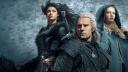 Streaming, Tv, Netflix, Serie, Serien, Netflix Deutschland, The Witcher, Geralt von Riva