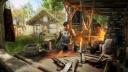 Amazon, Spiel, Mmorpg, Mmo, Amazon Game Studios, New World