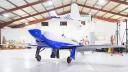 Flugzeug, flug, Elektrisch, Rolls-Royes, ACCEL