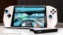 Gaming, Alienware, Concept UFO