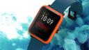 smartwatch, Xiaomi, Uhr, Wearables, Huami, Amazfit Bip S