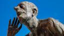 Statue, Ohr, Zuhören
