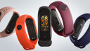 smartwatch, Xiaomi, Wearables, Fitness-Tracker, Armband, Xiaomi Mi Band 4