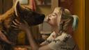 Birds of Prey: Harley Quinn tobt sich im zweiten Kinotrailer richtig aus
