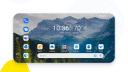 Microsoft, Android, Design, Ui, Benutzeroberfläche, Microsoft Launcher, Microsoft Launcher 6.0