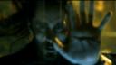 Morbius: Der erste Trailer zur finsteren Marvel-Comicverfilmung ist da