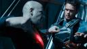Trailer, Sony, Kino, Kinofilm, Sony Pictures, Bloodshot
