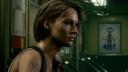 Trailer, Capcom, Resident Evil, Horror, Survival Horror, Resident Evil 3