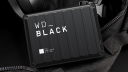 Speicher, Ssd, Festplatte, Hdd, Western Digital, Solid State Drive, Speichermedien, Wd, WD Black