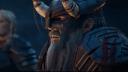 The Elder Scrolls Online - Neue Story-Erweiterung 'Greymoor' enthüllt