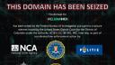 Hacker, Verkauf, Fbi, Beschlagnahmung, WeLeak