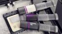Prozessor, Cooler Master, Wärmeleitpaste, Thermalpaste, Spritzen