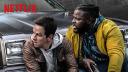 Spenser Confidential - Erster Trailer zur Action-Komödie von Netflix