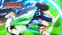 Captain Tsubasa - Bandai Namco kündigt neues Fußball-Videospiel an