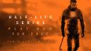 Steam, Valve, Kostenlos, Half-Life, Half-Life 2, Half-Life: Alyx