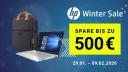 Angebote, NBB, Winter Sale