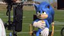 Super Bowl 2020: Paramount stimmt auf 'Sonic The Hedgehog' ein